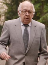 Fernand Fox