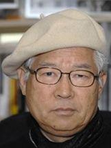 Nelson Shin