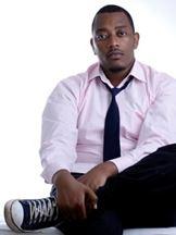 Likarion Wainaina