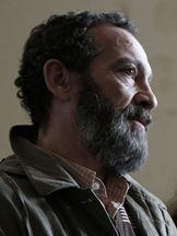 Fadi Youssef
