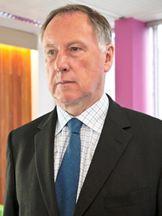 James Smith (III)