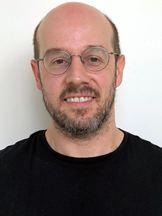 Paul Shoulberg