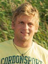 Steve Windolf