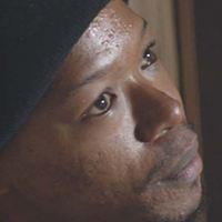 Kinoposter Nakhane Touré