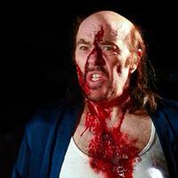 Bloody Bloody Bible Camp : Bild Reggie Bannister