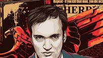 """Tarantino XX""-Blu-ray-Trailer - Englisch"