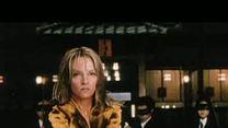 Kill Bill Vol.1 Trailer DF
