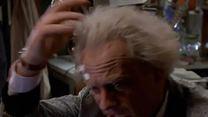 Zurück in die Zukunft (25th Anniversary) Trailer OV