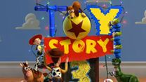 Toy Story 3 Trailer (5) DF
