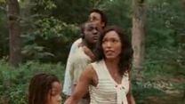 Meet The Browns Trailer OV