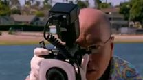 Dexter - staffel 8 Trailer (2) OV