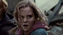 Harry Potter und die Heiligtümer des Todes - Teil 2 Trailer (2) OV