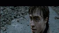 Harry Potter und die Heiligtümer des Todes - Teil 2 Teaser OV