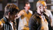 The Walking Dead - staffel 3 - folge 9 Trailer OV