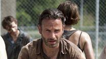 The Walking Dead - staffel 3 Trailer (2) OV