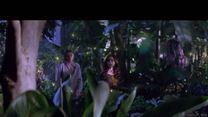 Chroniken der Unterwelt - City Of Bones Trailer (2) DF