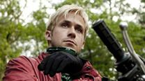 The Place Beyond The Pines Trailer OV