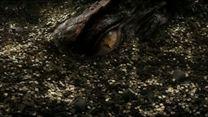 Der Hobbit: Smaugs Einöde Videoclip (25) OV
