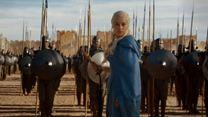 HBO-Promo mit Rückblick von 2013 und Vorschau von 2014: Game of Thrones, The Newsroom und mehr
