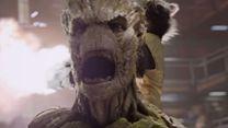 Guardians Of The Galaxy: Vorschau auf den 1. Trailer
