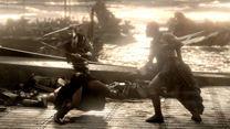 Top 5 - die epischsten Schlachten