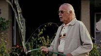 Top 5 - Die coolsten Stan-Lee-Cameos