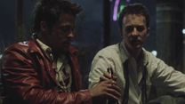 Fight Club - Filmszene: Die Regeln des Fight Club