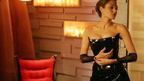 Top 5 - Die härtesten Sex-Spiele