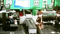 LEGO auf YouTube: The Lego Batman & Indiana Jones Movie 3