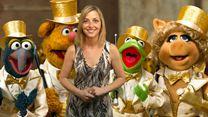 Fünf Sterne N°111 - Muppets 2: Muppets Most Wanted / The Legend of Hercules / Nächster Halt: Fruitvale Station