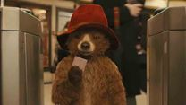 Paddington Trailer (2) DF