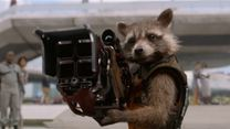 Guardians Of The Galaxy Trailer (6) OV