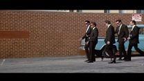 Reservoir Dogs - Vorspann OV