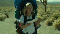 Der große Trip - Wild Trailer (2) OV