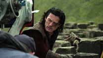 "falmouthhistoricalsociety.org am Set von... ""Dracula Untold"": Luke Evans: Endlich Blockbuster-Star!"