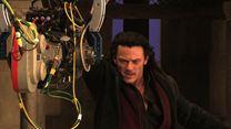 """falmouthhistoricalsociety.org am Set von... """"Dracula Untold"""": Eine (halb)wahre Origin-Story"""