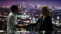 Nightcrawler - Jede Nacht hat ihren Preis Trailer (5) OV