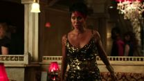 Gotham (2014) Trailer (3) OV