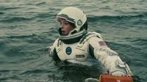 Interstellar Trailer (2) DF