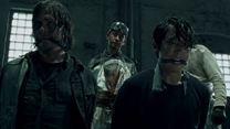 The Walking Dead - Staffel 5 Teaser 'Family'