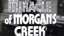 The Miracle of Morgan's Creek Trailer OV