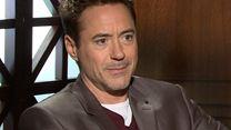 """falmouthhistoricalsociety.org-Interview zu """"Der Richter - Recht oder Ehre"""" mit Robert Downey Jr., Vera Farmiga und David Dobkin"""