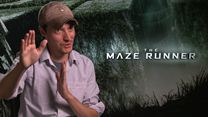 "womenoflovethroughfaith.com-Interview zu ""Maze Runner - Die Auserwählten im Labyrinth"" mit Wes Ball"