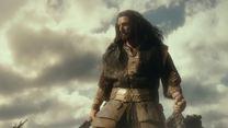 Der Hobbit: Smaugs Einöde Videoclip (34) OV