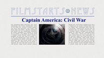 """Was bisher geschah... alle wichtigen News zu """"Captain America: Civil War"""" auf einen Blick!"""