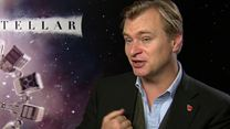 "falmouthhistoricalsociety.org-Interview zu ""Interstellar"" mit Christopher Nolan"