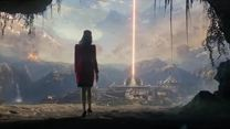 Iron Sky 2: The Coming Race Teaser (3) OV