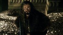 Der Hobbit: Die Schlacht der Fünf Heere Trailer OV