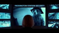 Paddington Trailer (3) OV