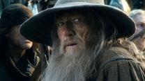 Der Hobbit: Die Schlacht der Fünf Heere Videoclip (4) OV